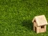 Assurance de Prêt Immobilier : comparez pour choisir la meilleure !